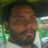 Ayyapankarthick from Attur | Man | 27 years old | Aquarius