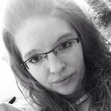 Jay from Sarnia | Woman | 28 years old | Leo