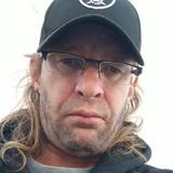 Dg87J from Tampa   Man   43 years old   Scorpio