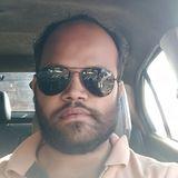 Suresh from Basavakalyan | Man | 32 years old | Aries