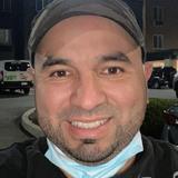 Luison from San Leandro   Man   33 years old   Taurus
