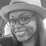 Quintet from Hattiesburg | Woman | 30 years old | Libra