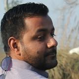 Alexander from Najibabad   Man   29 years old   Capricorn