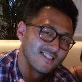 Jay from Redondo Beach   Man   39 years old   Virgo