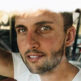 Ray from Vacoas | Man | 29 years old | Libra
