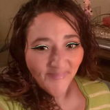 Love from Craigsville | Woman | 47 years old | Libra