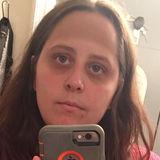 Yoitsmle from Stuarts Draft   Woman   33 years old   Gemini