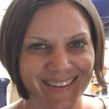 Gina from Rockville | Woman | 44 years old | Gemini