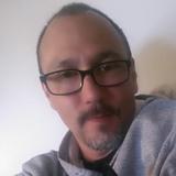 Biddyboi from High River | Man | 47 years old | Aquarius