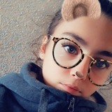 Clo from Crepy-en-Valois | Woman | 19 years old | Aries