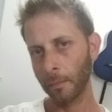 Mre from Townsville   Man   40 years old   Leo