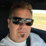 Sammy from Sioux Falls | Man | 49 years old | Scorpio