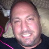 Scott from Williamsport | Man | 54 years old | Virgo