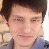 Johndavis from Muskogee | Man | 24 years old | Scorpio