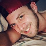 Chandler from Orlando | Man | 31 years old | Aquarius