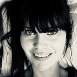 Katha from Memmingen | Woman | 29 years old | Libra