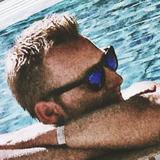 Weneone from Sonthofen | Man | 51 years old | Taurus