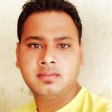 Harpreet from Abu Dhabi | Man | 30 years old | Capricorn