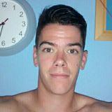 Mqc from San Fernando | Man | 28 years old | Aquarius