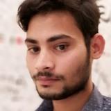 Sadab from Ranchi | Man | 27 years old | Sagittarius
