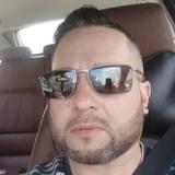 Domingo from Vitry-sur-Seine | Man | 45 years old | Scorpio
