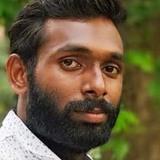 Nithin from Cochin   Man   26 years old   Capricorn