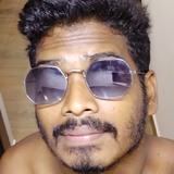 Kisankaqe from Carapur | Man | 21 years old | Libra
