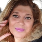 Azulay from Woodside | Woman | 51 years old | Taurus