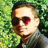 Vikram from Rotorua | Man | 25 years old | Leo