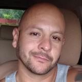 Jaydog from San Antonio | Man | 37 years old | Virgo