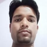 Jwala from Sidhi | Man | 27 years old | Virgo