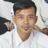Sandi from Pekanbaru | Man | 25 years old | Virgo