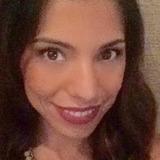 Sara from Arlington   Woman   36 years old   Virgo