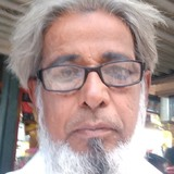 Rahman from Kottapalli | Man | 56 years old | Pisces