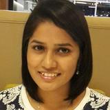 Devi from Kuala Lumpur | Woman | 31 years old | Capricorn