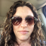 Justme from Huntington Station | Woman | 51 years old | Gemini
