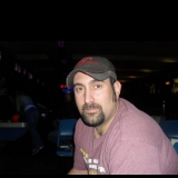 Cooter from West Chester | Man | 45 years old | Leo