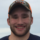 Huntingbuddy from Wausau | Man | 23 years old | Pisces