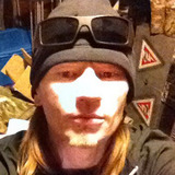 Imurloss from Nephi | Man | 40 years old | Gemini
