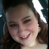 Razzle from Grants Pass | Woman | 31 years old | Scorpio