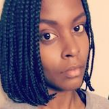 Niesie from Jacksonville | Woman | 24 years old | Cancer