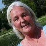 Bj from Middletown   Woman   57 years old   Virgo