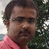 Ak from Darbhanga | Man | 34 years old | Gemini