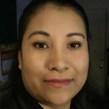 Lulu from Auburn | Woman | 38 years old | Libra