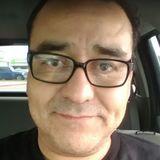 Fernando from Gregory | Man | 44 years old | Scorpio