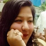 Nidhi from New Delhi   Woman   23 years old   Aquarius