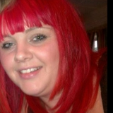 Miss Samantha from Morecambe | Woman | 31 years old | Gemini