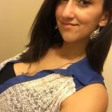 Kristenlgarza from Calhan | Woman | 26 years old | Taurus