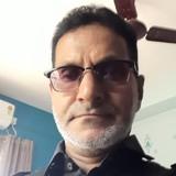 Mhr from Kalamboli | Man | 31 years old | Gemini