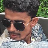 Didar from Hailakandi   Man   29 years old   Sagittarius